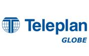 Teleplan Globe