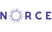 NORCE Norwegian Research Centre AS