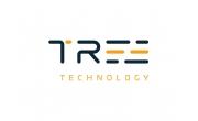 Tree Technology