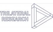 Trilateral Research LTD.